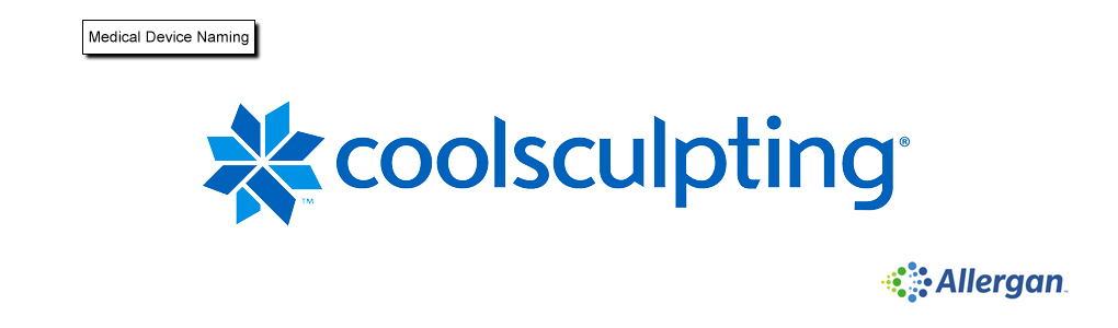 collsculpting