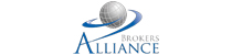 BROKERS ALLIANCE REALTY