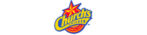 CHURCH`S CHICKEN