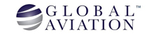 GLOBAL AVIATION HOLDINGS