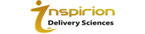 INSPIRION DELIVERY SCIENCES