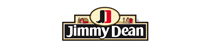 JIMMY DEAN FOODS