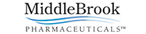 MIDDLEBROOK PHARMACEUTICALS