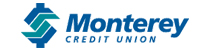 MONTEREY FEDERAL CREDIT UNION