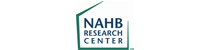 NAHB RESEARCH CENTER