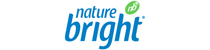 NATUREBRIGHT COMPANY
