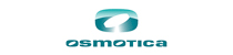 OSMOTICA PHARMACEUTICAL