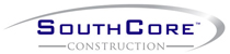 SOUTHCORE CONSTRUCTION