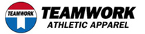 TEAMWORK ATHLETIC APPAREL